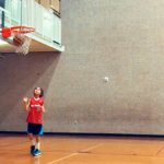 Basketball Highlight