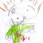 Leon Drawings