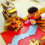 Lego Wars 26 – Dreams