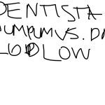 Dr. Lodlow vs. Dr. Pumpum