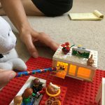 Lego Wars 2.6 – Couch Theme