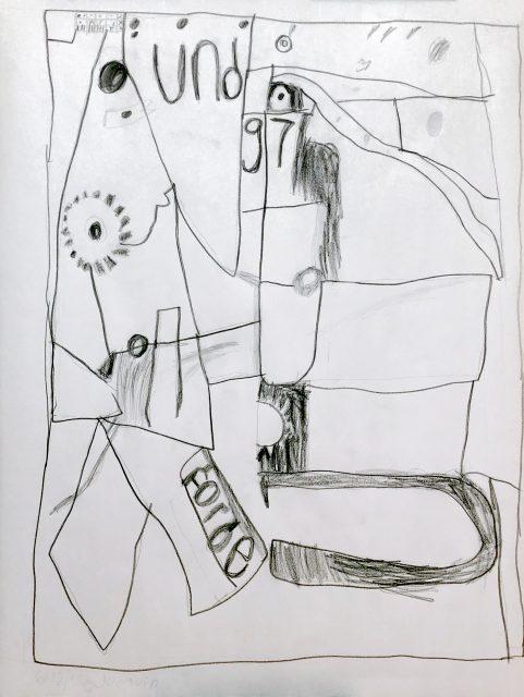 Abstract (Jun 12)