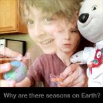 Ask Joaquin: Seasons